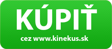 Kúpiť na www.kinekus.sk